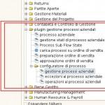 immagine configuratore di processo