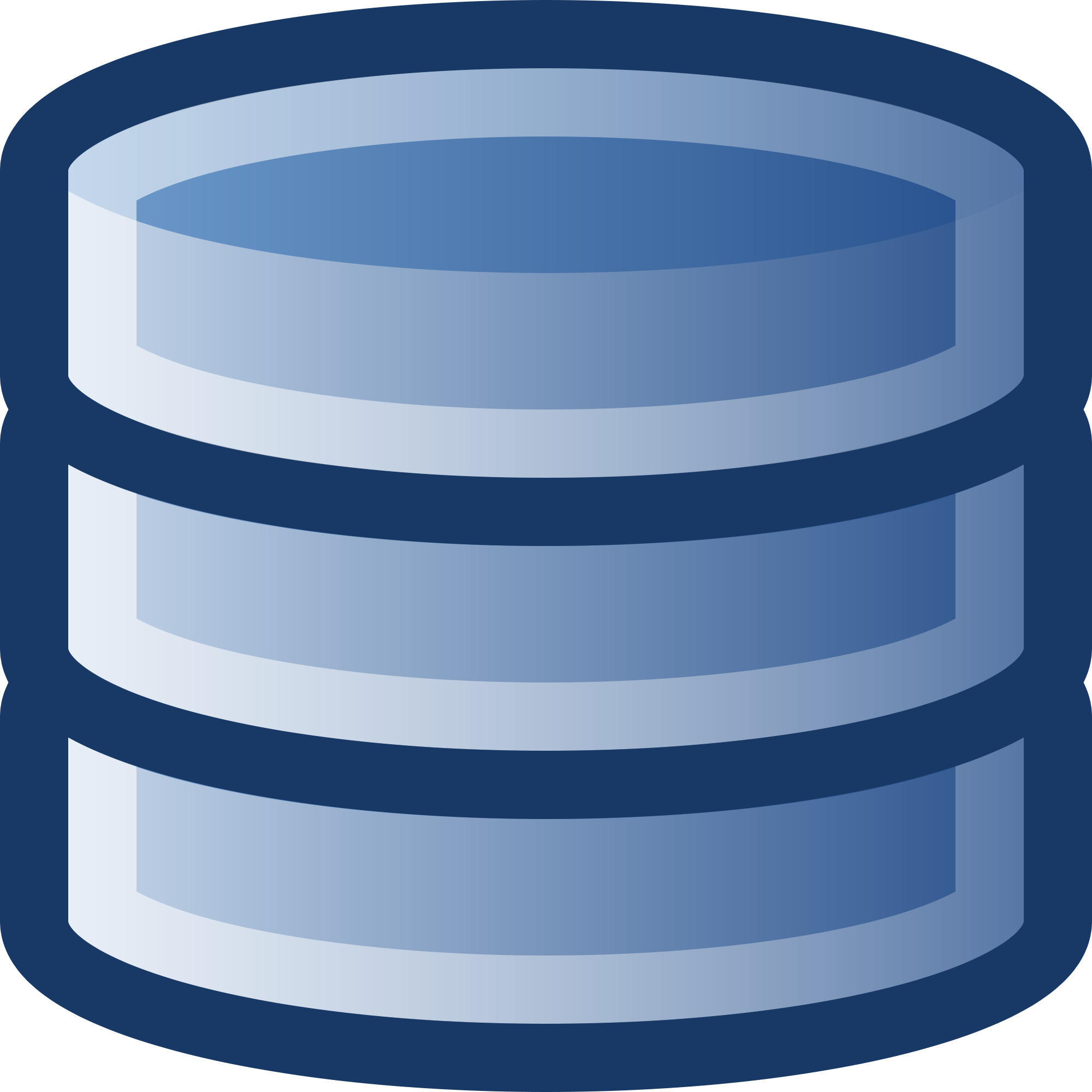 2000px-Applications-database