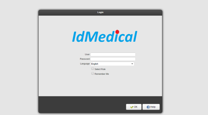 idMedical, gestione delle cartelle cliniche ospedaliere